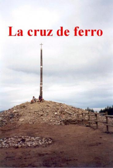 La Cruz de Fero